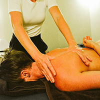 melbourne remedial massage
