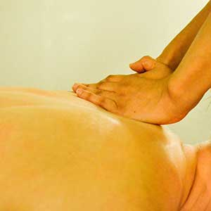 What Are The Benefits Of Remedial Massage?