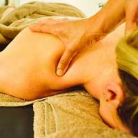remedial massage melbourne cbd