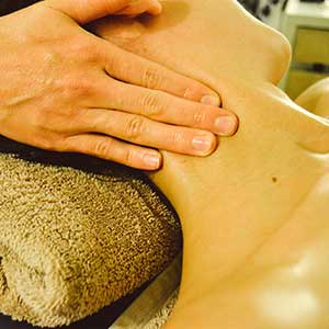 Remedial Massage Articles