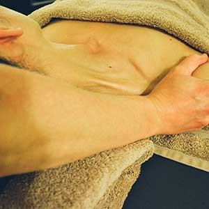 How Myotherapy Can Help