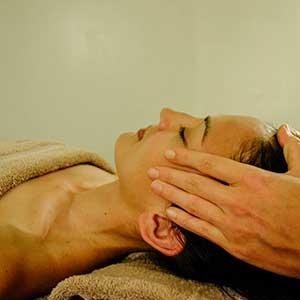 Health Fund Rebates For Remedial Massage