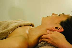 Osteopathy melbourne