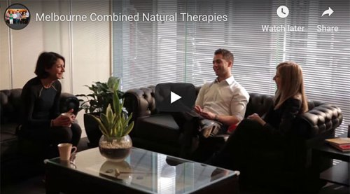 video tour melbourne natural therapies
