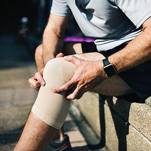 Arthritis Symptoms And How To Treat Them