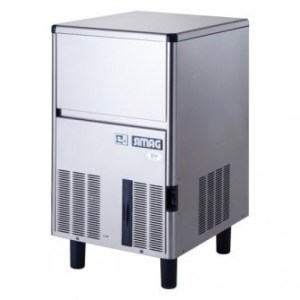 Bromic IM0032SSC Ice Machine