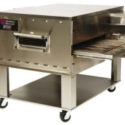 Middleby Marshall WOW Pizza Oven