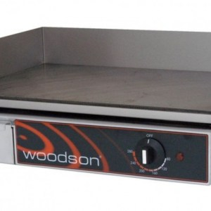 Woodson Griddle