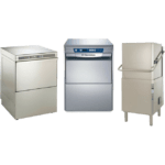 Commercial Refrigerator Melbourne | Commercial Kitchen Equipment Great Ideas