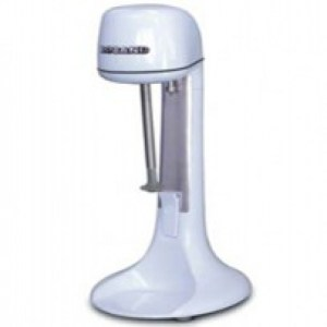 Roband DM21W Single Milkshake & Drink Mixer