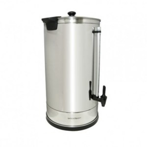 WOODSON W.URN10 HOT WATER URN