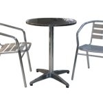 Cafe/Restaurant Furniture