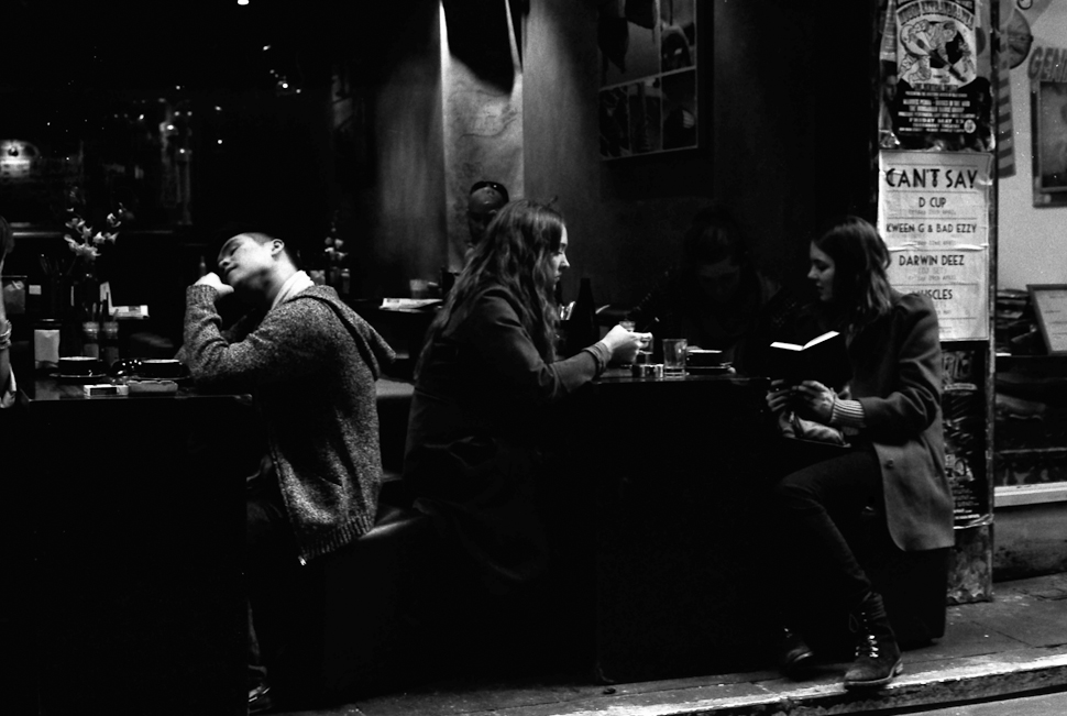 Image result for street photography exhibition melbourne