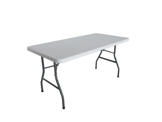1.5 x 90 Trestle Table