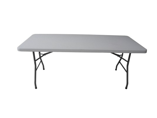 Trestle Table 1.8m x 75cm x 74cm