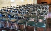 200 Chrome folding Chair set up resized