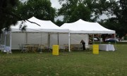 6m-x-12m-marquee-in-the-park-600x360