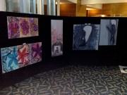 Art Exhibitioon (1)