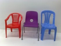 Childrens-Chairs-resized