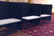 Event-Partition-Booths-resized