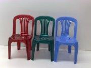 Kids_Chairs