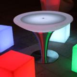 LED_table_Resized