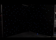 Thumbnail for Star Curtain