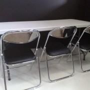 Tretsle-Chairs-600x600