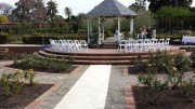 Wedding at the park 01