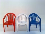 kids chairs 2 yrs to 5 yrs 2