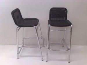 rattan style stools resized