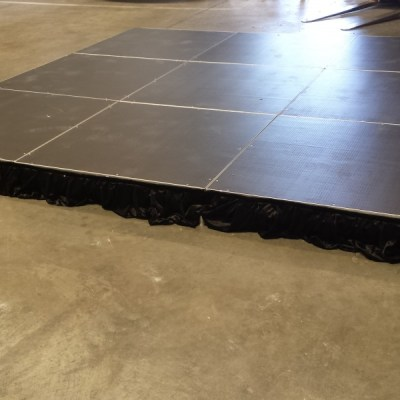 3m-x-3m-stage-made-up-of-1m-Square-sections-600x600