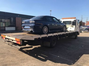 Sell my car - We buy cany model any condition