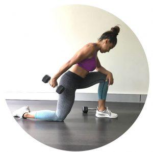 collins pilates