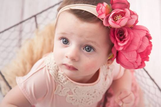 feli 6 meses new born melbury fotografia cordoba (1)