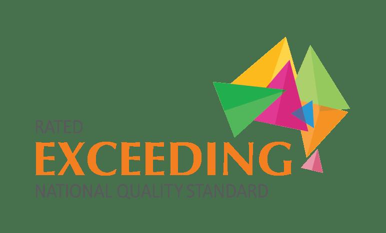 exceeding-png