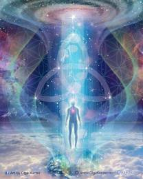ascend-human-fol-earth-god-pillar-shaft