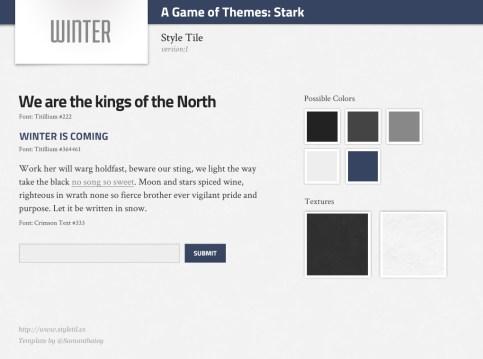 got-st-stark