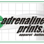 Adrenaline-Prints-Logo
