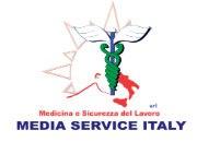 Media Service Italy