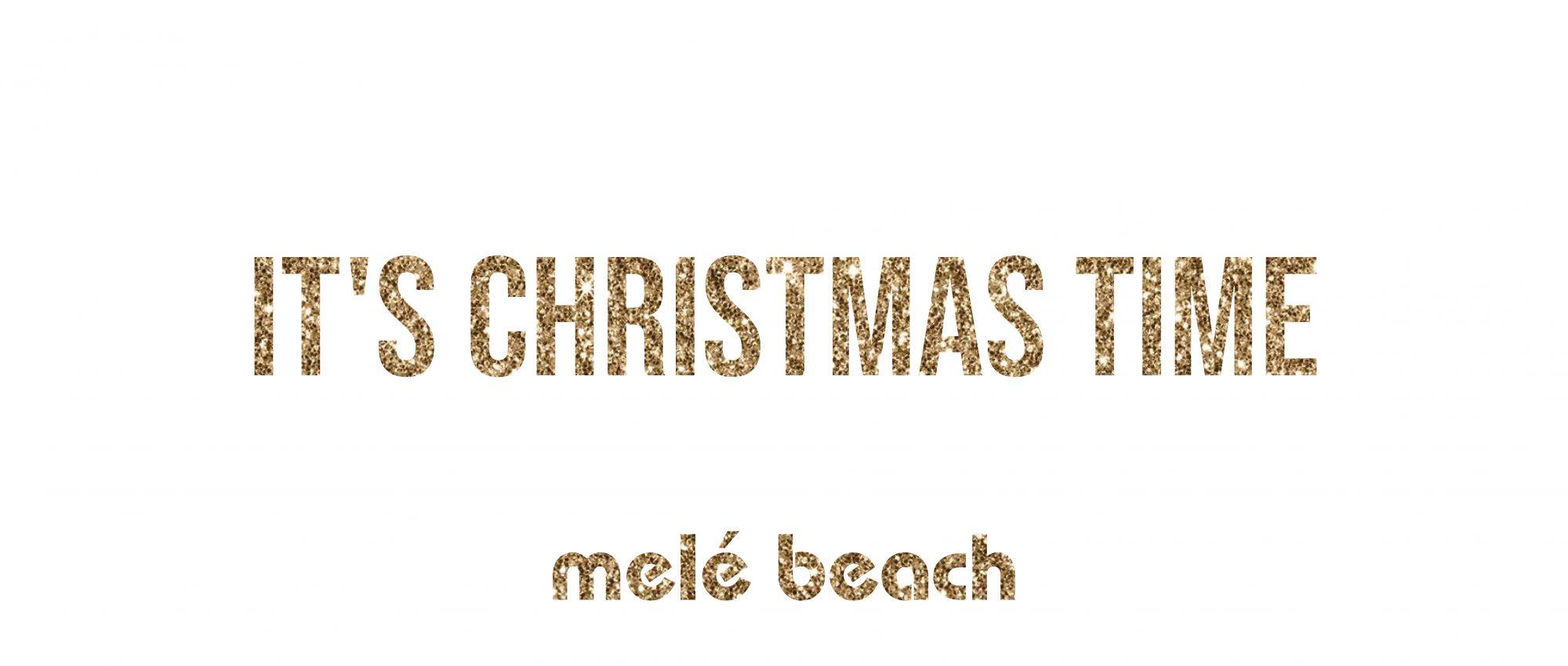 MELE BEACH christmas 2018-01