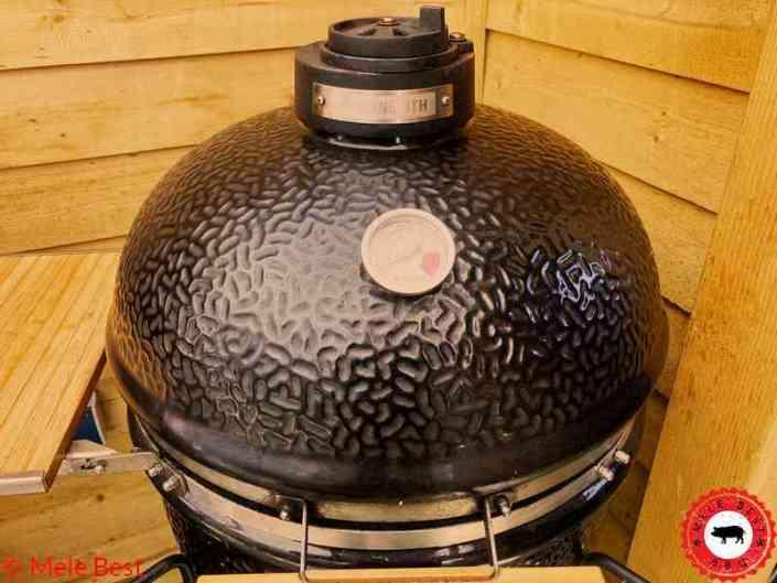 Barbecue