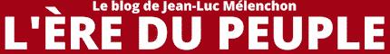 https://i2.wp.com/melenchon.fr/wp-content/uploads/2015/10/logo-blog-jean-luc-melenchon-ere-du-peuple-petit2.png
