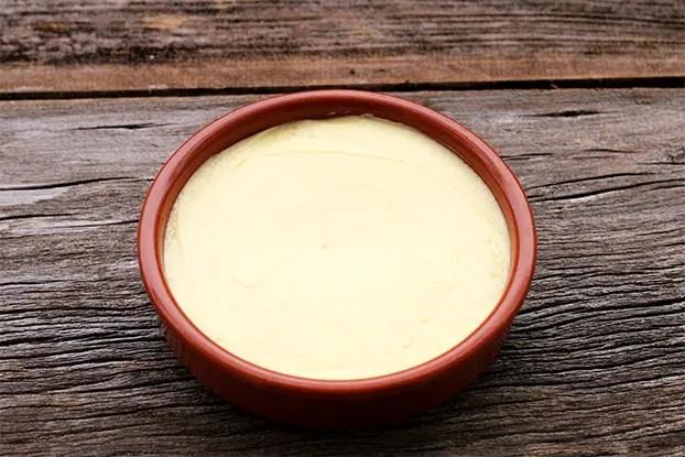 manteiga-caseira-baixa-4