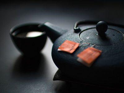 ドイツで制作された「抹茶」の魅力を伝える動画がわかりやすい!
