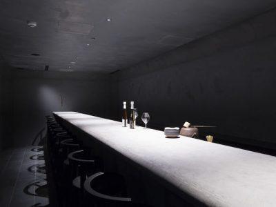 hotel koe tokyo | 茶室の要素を取り入れたモダンなホテル
