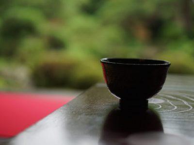 茶道の行事で重んじられる「五節句」5つの節句って何?