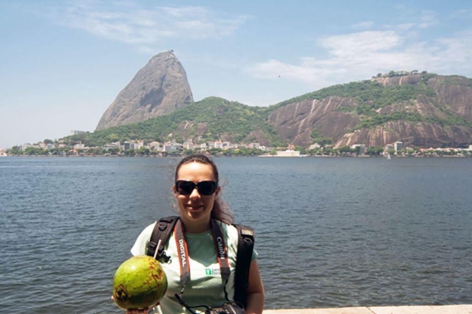 Melhores lugares para passear no Rio de Janeiro