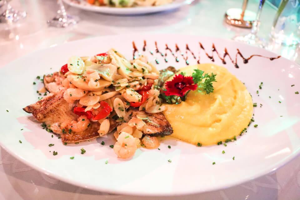 Onde jantar em Gramado? Restaurante para jantar a dois