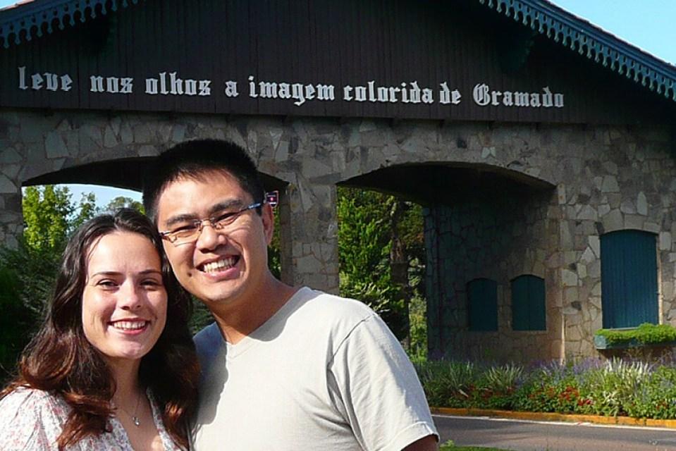 Gramado tem pontos turísticos e atrações para todas as idades e gostos